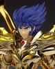 [Comentários] - Saint Cloth Myth EX - Soul of Gold Mascara da Morte  24714698825_be5dc1339f_t