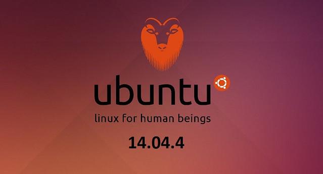 ubuntu_14_04_4-trusty_tahr.jpg