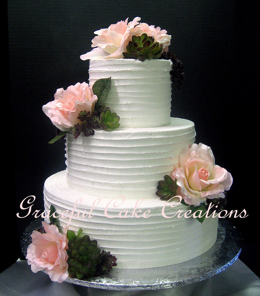 Blush Cake Company Wedding Favour Price
