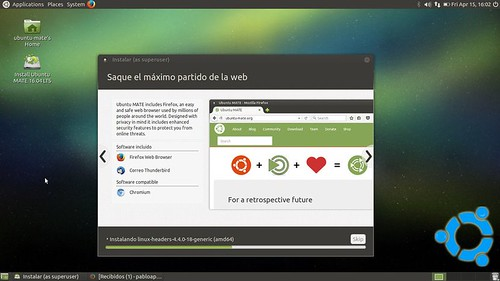 la-Instalacion-Ubuntu-Mate-16-04-LTS-11.jpg