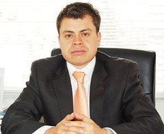 Rene Rojas Castillo, TG Consultores