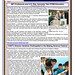 Fall2015NewsletterV6_FINALv2_Page_09