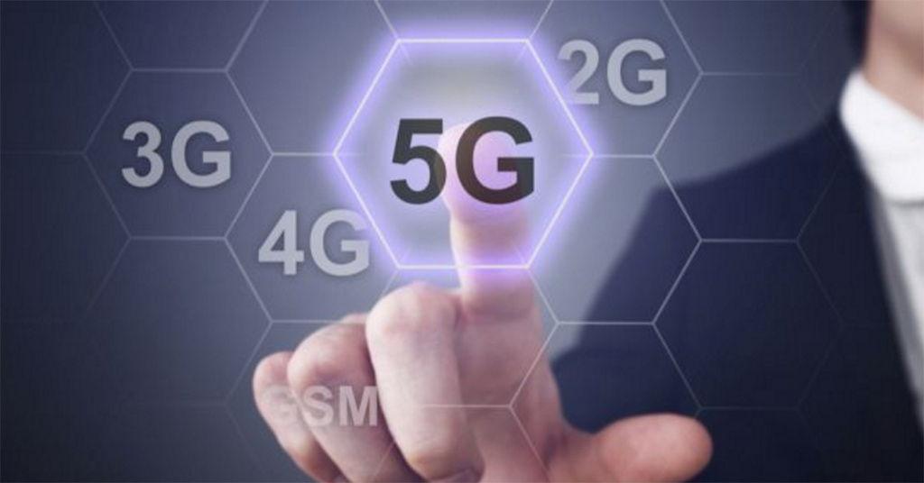Movistar, Orange, Vodafone y MásMóvil tiran la casa por la ventana en la subasta del 5G