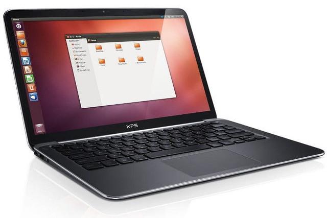 Dell-Ubuntu.jpg