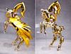 [Comentários] - Saint Cloth Myth EX - Soul of Gold Shura de Capricórnio - Página 3 26641088032_b63ae1e1af_t