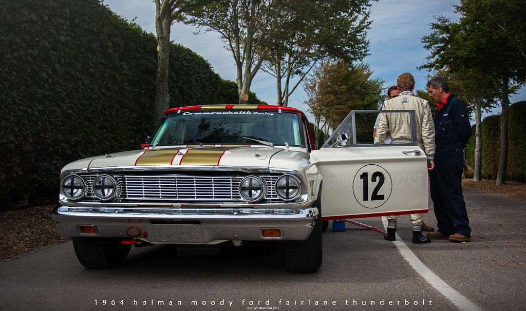 Henry Ford Fairlane Emergency Room Phone Number