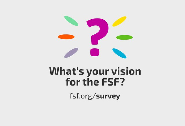 fsf-survey.jpg