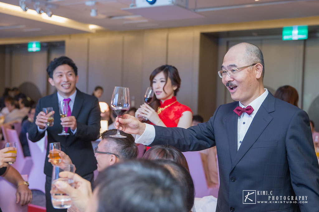 2015.06.21 Wedding Record-122