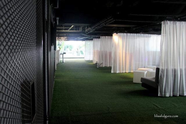 Hotel SAV Hong Kong Sonic Garden