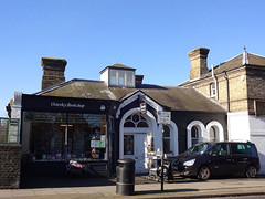 Picture of Osterley Bookshop