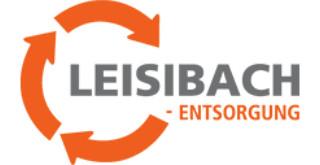Leisibach Entsorgung
