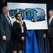 Governor Cuomo Annoucnes Significant Upgrade to MTA Bus Fleet