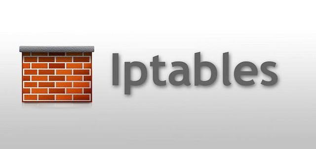 iptables1.jpg