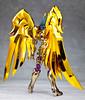 [Comentários] - Saint Cloth Myth EX - Soul of Gold Shura de Capricórnio - Página 3 26708362916_43a2dbf453_t