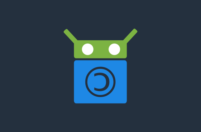 fdroid.png