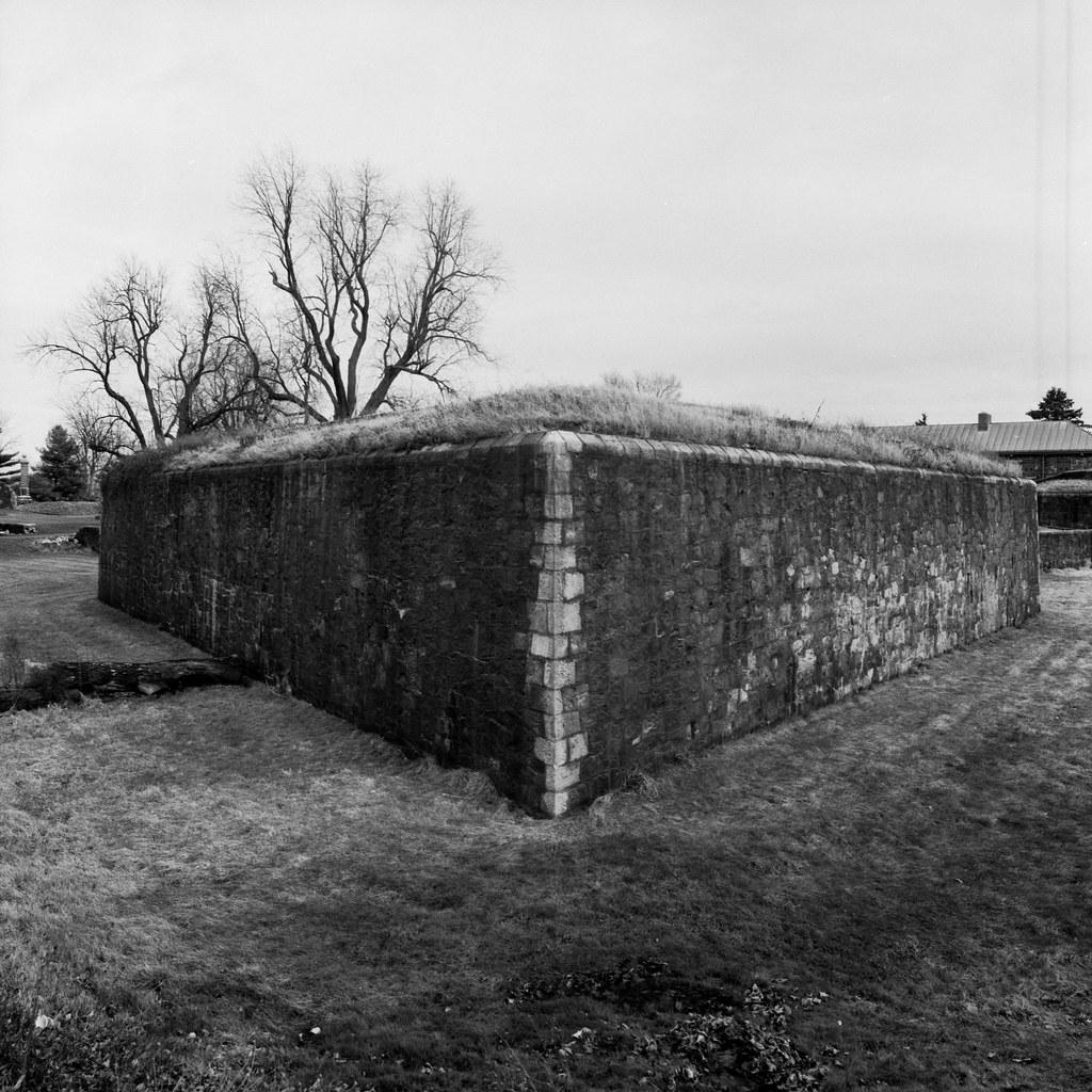 52:500c - Week 02 - Winter's Fort