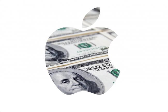 applemoney.jpg