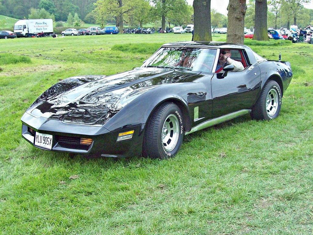 56 chevrolet corvette stingray c3 coupe 1981 chevrolet. Black Bedroom Furniture Sets. Home Design Ideas