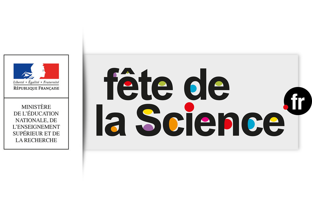 Science De La Nature