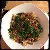 #pasta #SanGiuseppe #homemade #CucinaDelloZio -