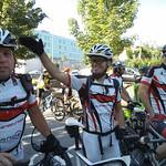 2013_08_04_Maratona_Guimaraes