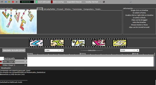 lives-video-editor.jpg