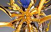 [Imagens] Máscara da Morte de Câncer Soul of Gold  24576013020_6d3e9ef732_t