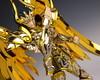[Comentários] - Saint Cloth Myth EX - Soul of Gold Shura de Capricórnio - Página 3 26639544522_13647d0a7f_t