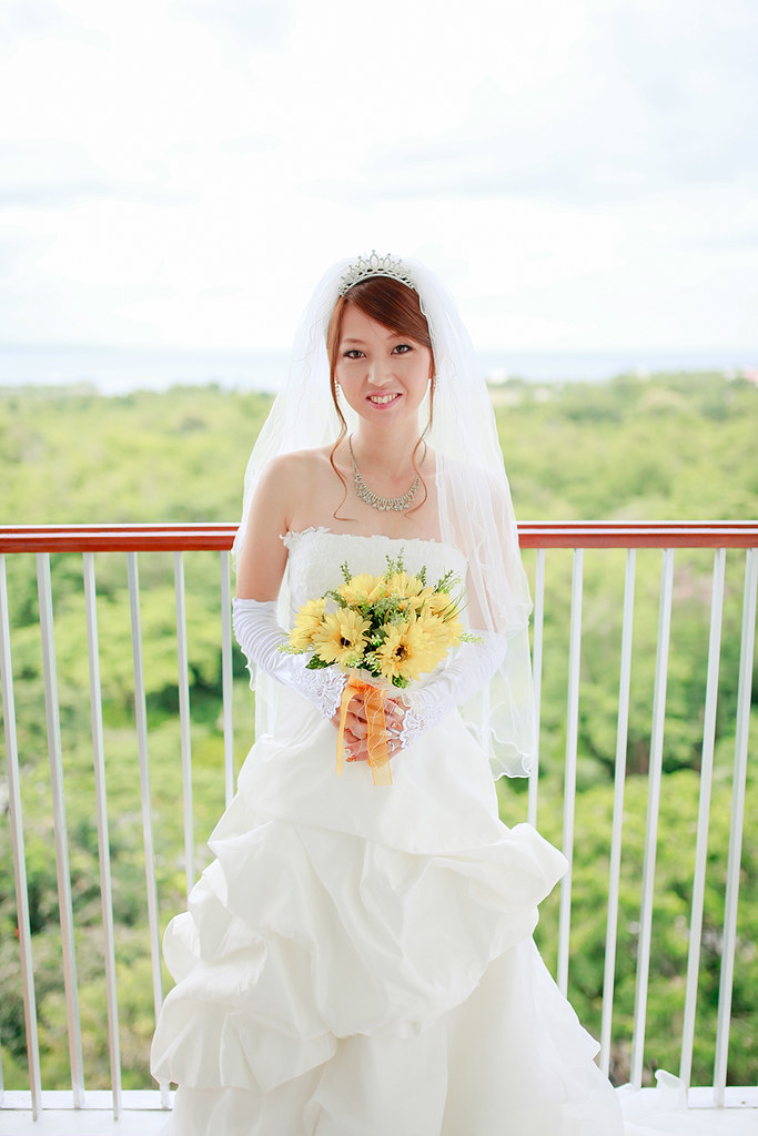 Shangrila Mactan Wedding Photographer, Wedding Photographer in Cebu