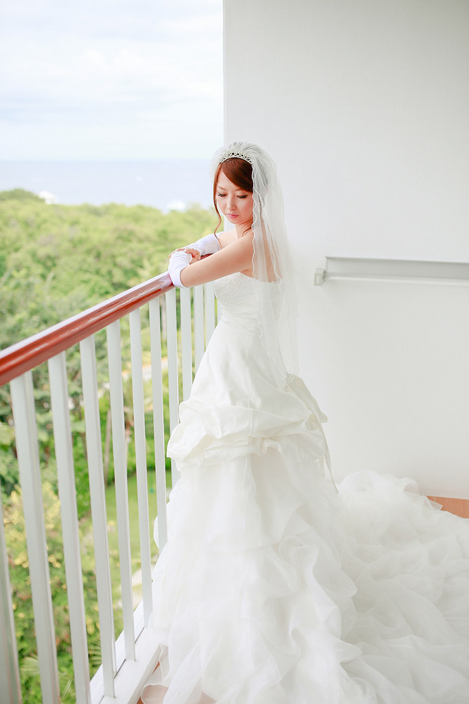 Shangrila Mactan Destination Wedding Photographer, Cebu Wedding Photographers