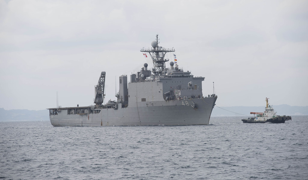 Current Uss Ashlandrhpublicnavymil: Us Navy Ship Locations Current At Gmaili.net