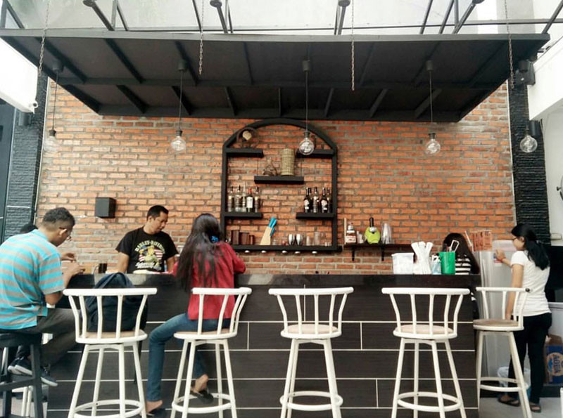 12-bar-by-culinairevanbogor-2