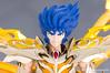 [Comentários] - Saint Cloth Myth EX - Soul of Gold Mascara da Morte  24698718406_08eddaaf3d_t