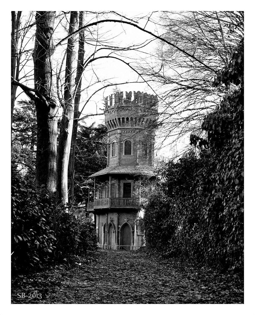 Torre i bn novedrate torre medioevale di novedrate in for B b novedrate