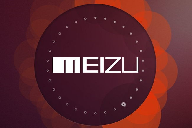 Meizu-nuevo-smartphone-Ubuntu.jpg