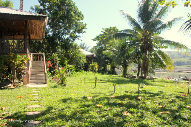 Sunrise Garden Resort Lake Seloton South Cotabato
