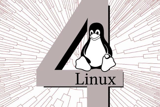 linux-4-5.jpg