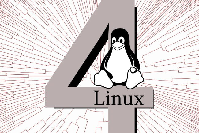 linux-4-5