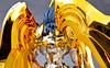 [Comentários] - Saint Cloth Myth EX - Soul of Gold Shura de Capricórnio - Página 3 26130312023_b9dfd43703_t