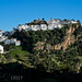 Perfect Defence - Casares, Spain