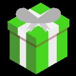 Achetez un bon cadeau