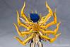 [Comentários] - Saint Cloth Myth EX - Soul of Gold Mascara da Morte  24357264229_210417d12c_t
