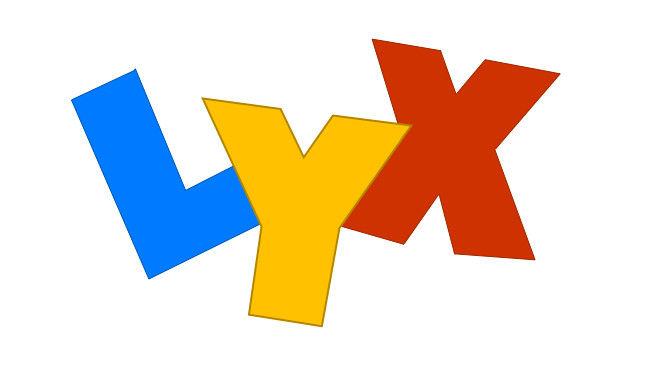 lyx-logo.jpg