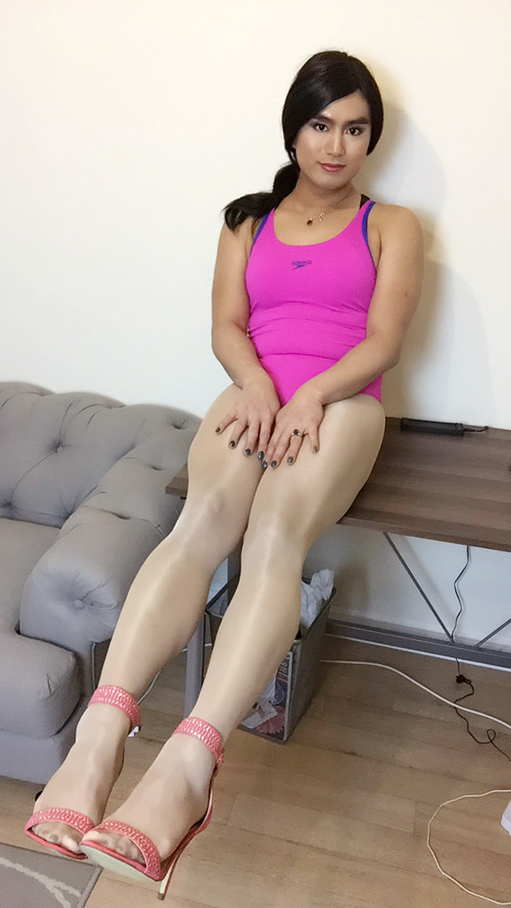Asiancammodels