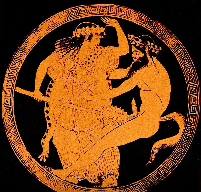 Эротические фильмы греция, фото полностью голые воздушные гимнастки
