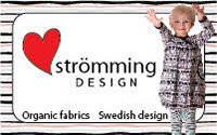 stromming design