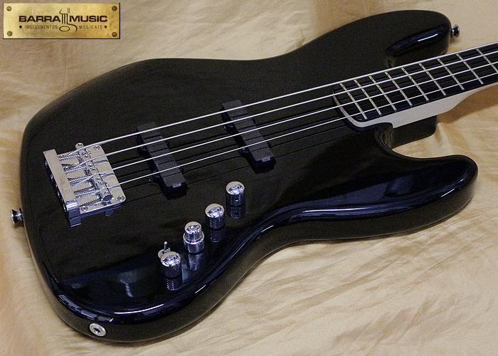 Circuito Ativo Fender Jazz Bass : Baixo fender squier deluxe jazz bass cordas