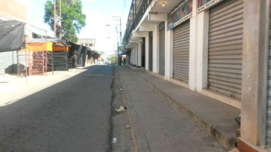 La banda de 'el Potro' secuestró a profesores del Liceo Zabaleta para presionar la liberación de 12 ...