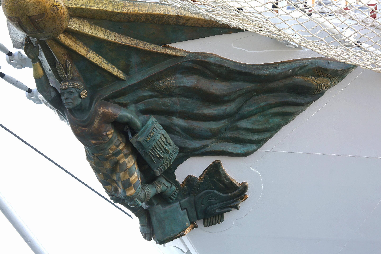 MARINA DE GUERRA DEL PERÚ - Página 20 24032770123_dcbdea0686_o