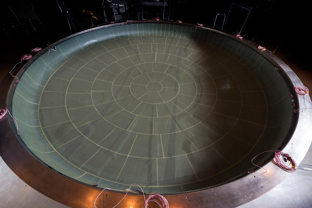 nasa orion heat shield - photo #15